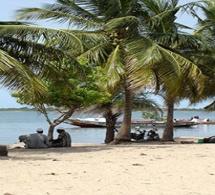 Sénégal-Tourisme: faire de la Carabane une Gorée du tourisme de la région casamançaise