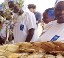 Le Sénégal, un pays sur la bonne voie de la réduction de la pauvreté