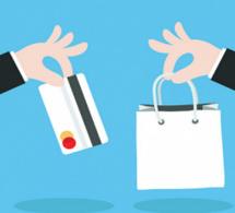 L'e-commerce peut-il remplacer le commerce traditionnel au Sénégal ?