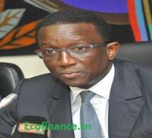 Sénégal : bientôt une réunion présidentielle sur la gestion du portefeuille de l'Etat et la stratégie de l'Etat actionnaire