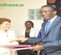 Sénégal : 30 milliards FCFA de plus de la Banque mondiale pour l'extension du Patmur