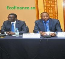 Sénégal : près de 3.900 milliards FCFA de financement extérieur mobilisés en 3 ans, selon le ministre