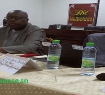 Sénégal : Sonatel crée un centre commun de mutualisation de l'activité d'exploitation