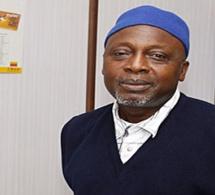 Sénégal : le projet de transformation obtient l'adhésion des salariés de la Sonatel