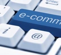 Sénégal : les acteurs du e-commerce partagent leurs expériences