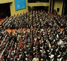 Omc : grande inquiétude sur la conférence ministérielle de Naïrobi