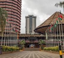 Omc : de profondes divisions notées à Naïrobi