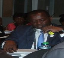 Omc : désaccord sur l'avenir de la fonction de négociation de l'organisation