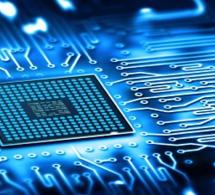 Omc : un accord commercial lié à la technologie conclu à Nairobi