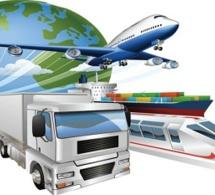 La fin des subventions à l'exportation ?