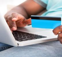 E-commerce au Sénégal, un secteur concurrentiel