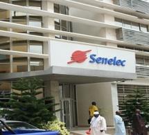 Sénégal : bientôt la fin de la subvention directe à la Senelec