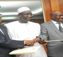 Sénégal-Infrastructures routières : une nouvelle opportunité s'offre au secteur privé