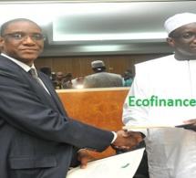 Sénégal-Projet de réhabilitation de la Rn2 : la Bad insiste sur les délais et les contreparties