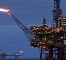 Sénégal : découverte d'un important gisement de gaz naturel aux puits Geumbeul 1