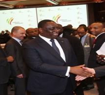 Sénégal : le gouvernement invité à évaluer les performances économiques du Pse