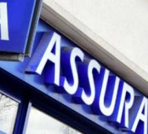 Axa investit 75 millions d'euros pour développer jovago en Afrique