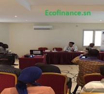 Le tourisme sénégalais sur la bonne voie, selon jovago
