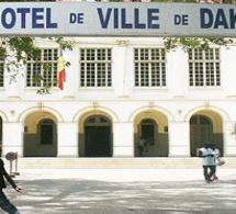 Sénégal : des plateformes d'investisement pour accompagner les collectivités locales dans la promotion