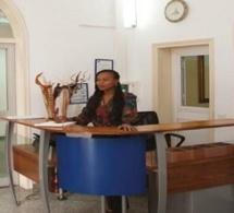 Sénégal : la plateforme de l'investissement lancée à Saint-Louis