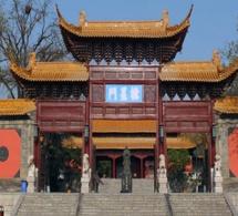 Voyage : Beijing accueille la première conférence mondiale sur le tourisme de développement