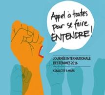 Journée internationale des femmes : les 4 + 1 priorités des africaines