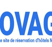 Jovago et AccorHotels, ensemble pour réussir en Afrique