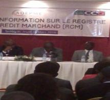 Sénégal : les risques de non paiement des Pme désormais sécurisés