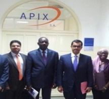 Investissements étrangers et Emergence au Sénégal