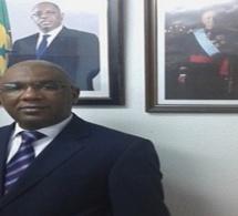Fuerteventura : visite officielle du consul général du Sénégal au Royaume d'Espagne.