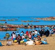 Visite guidée : Soumbédioune, village traditionnel lébou