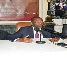 Tourisme : les problèmes du secteur au cœur d'une réunion de 18 ministres africains