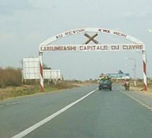 Lubumbashi, une terre pleine d'évocations