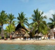 Neuf millions de la Banque mondiale pour le tourisme sénégalais