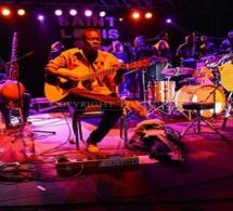 Festival de jazz de Saint-Louis : l'historique d'un évènement de dimension mondiale