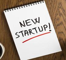 Pourquoi les startups sénégalaises peuvent prospérer...