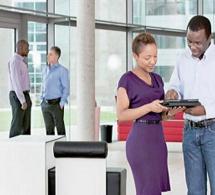 Les Pme du secteur des services, un nouveau moteur de croissance pour les Pma africains ?
