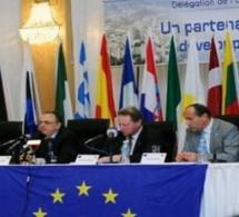 Quelle approche pour les négociations sur les services dans les Accords de partenariat économique?