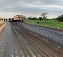 Sénégal : appel à candidature pour le suivi – évaluation de l'impact socio-économique du projet de réhabilitation de la route nationale 2 et de désenclavement de l'Ile à Morphil.