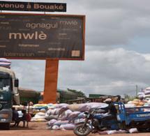 Jean-Michel Sévérino : « Les Pme africaines doivent pouvoir peser sur les Etats »