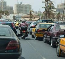 La place des villes dans un Sénégal émergent