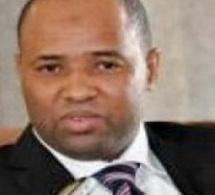 Le ministère de l'environnement du Sénégal : une institution en hibernation