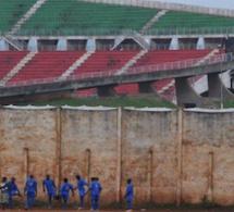 BGFI Cameroun apporte 24 milliards de F CFA pour un complexe olympique à Douala