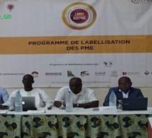 Crise touristique en Casamance : les acteurs de l'hôtellerie invités à trouver des solutions